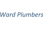finesse-built-project-contributor-ward-plumbers