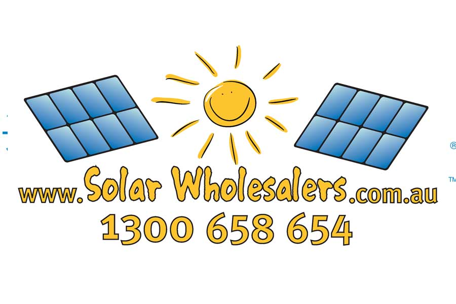 finesse-built-project-contributor-solar-wholesalers