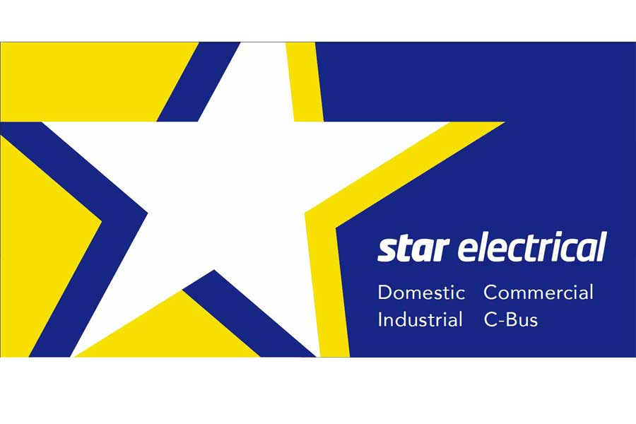finesse-built-project-contributor-star-electrical