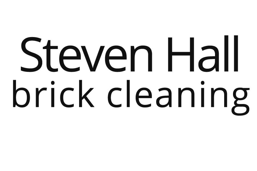 finesse-built-project-contributor-steven-hall-brick-cleaning