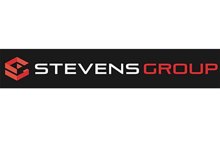 finesse-built-project-contributor-stevens-group