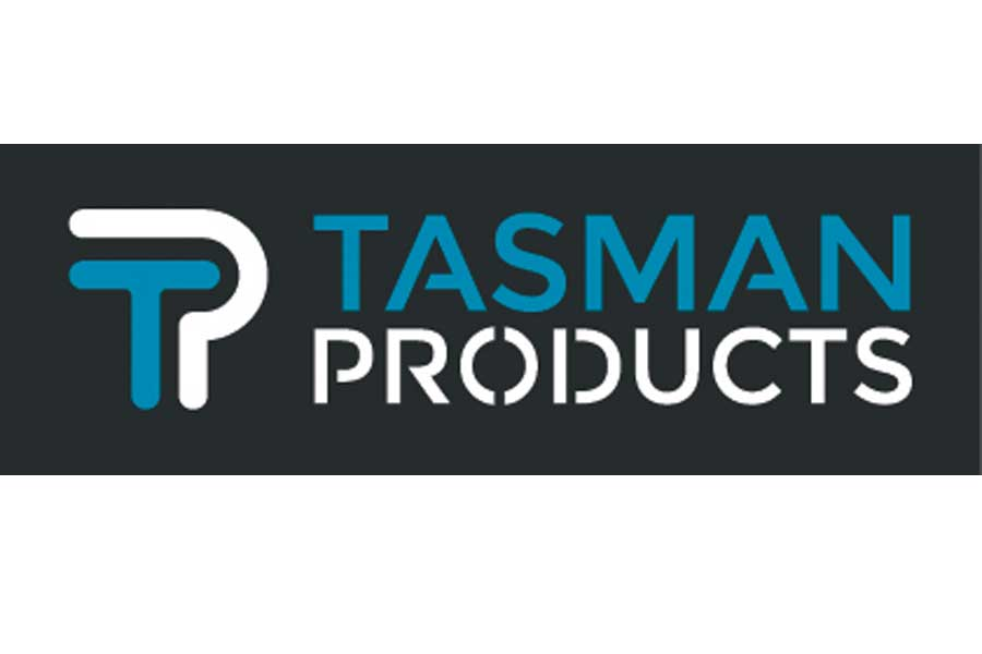 finesse-built-project-contributor-tasman-products
