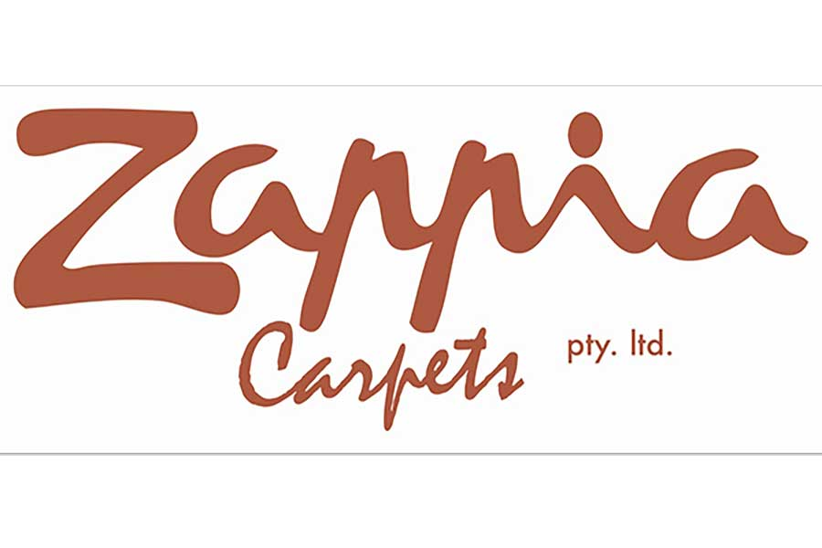 finesse-built-project-contributor-zappia