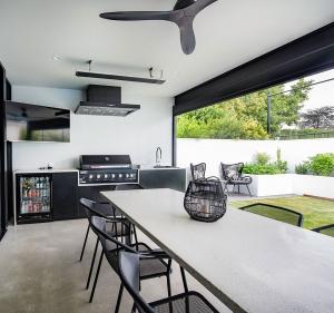 Malvern Home Builder - Custom Built Homes Adelaide