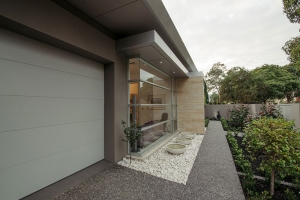 Luxury Home Builder Malvern