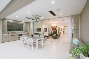 Luxury Home Builder Malvern