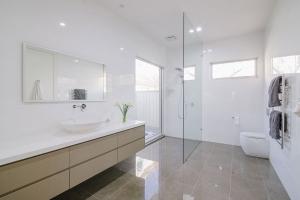 Luxury Home Builder Adelaide - Malvern