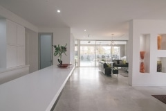 Luxury Home Builder Adelaide - Malvern
