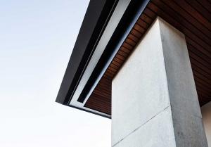 Adelaide Builder Custom Built Home Pine Avenue