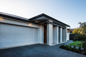Adelaide Builder Custom Built Home Pine Avenue
