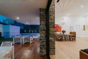 Custom Designed Home Adelaide - Thornber Street