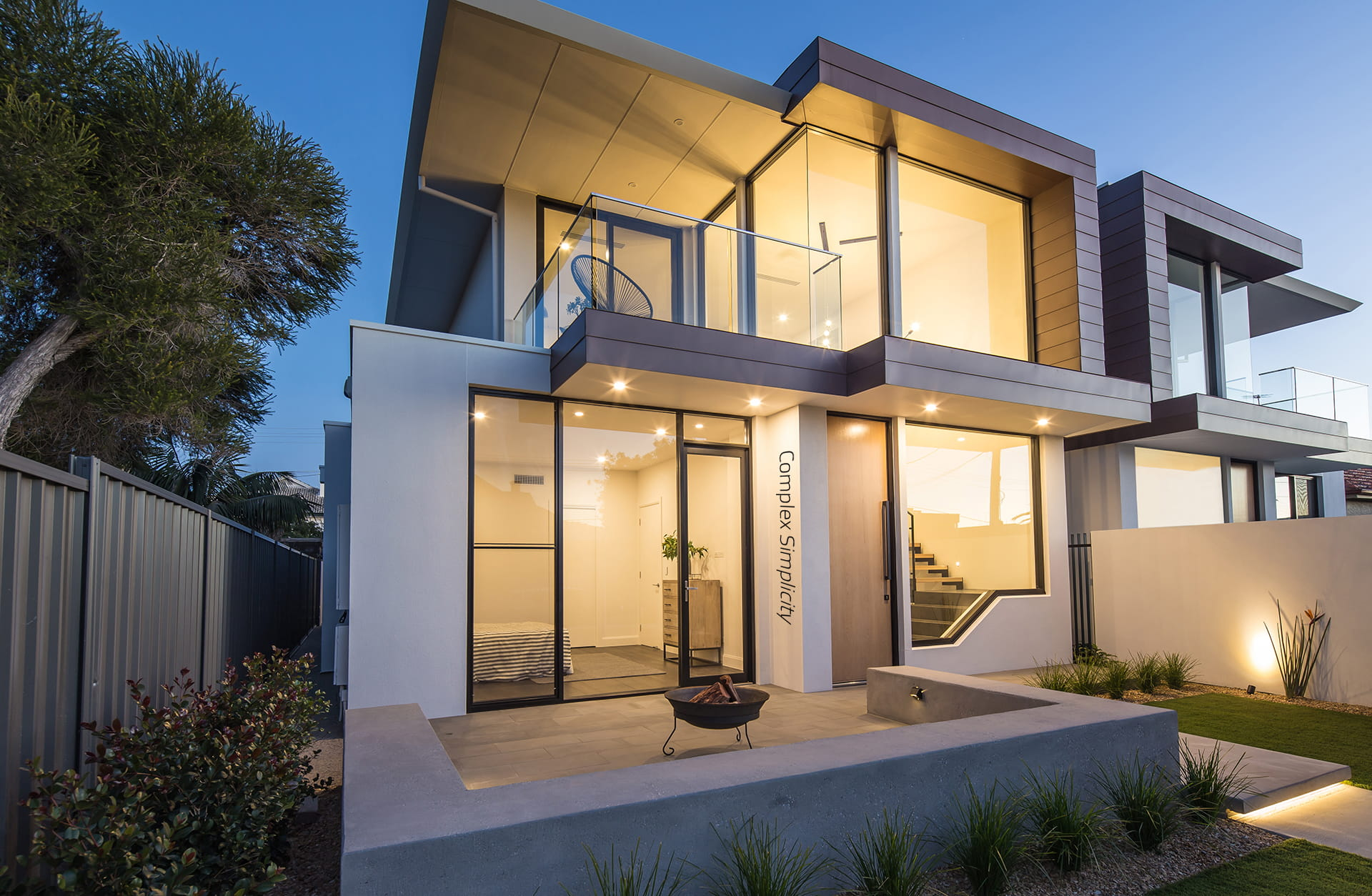 New Homes and Extensions | Finesse Built | Adelaide South Australia