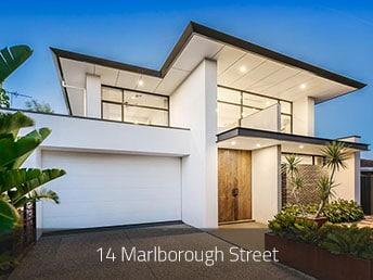 South Brighton Custom Home For Sale
