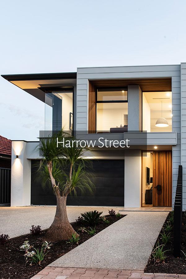 Little Heroes Foundation - Harrow Street Auction House