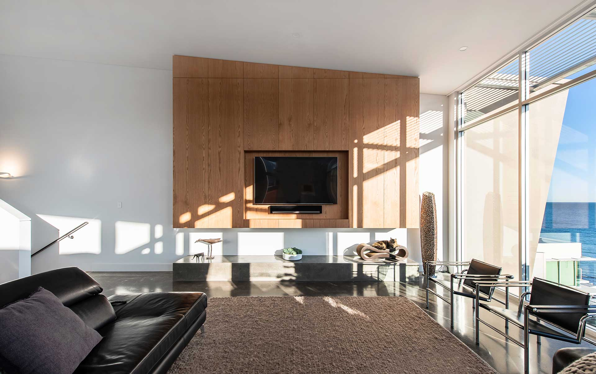 Adelaide Builder - Kingston Park Award Winning Custom Built Home