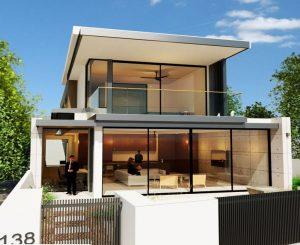 Custom Built Home Brighton For Sale