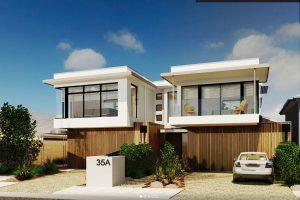 Custom Built Home in Glenelg For Sale