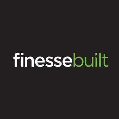 Finesse Built